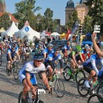 jedermannradrennen2017_1