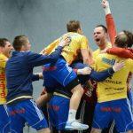 Handball 6