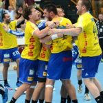 Handball 9