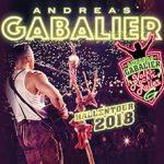 andreas-gabalier-2018-m