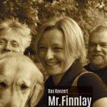 Mr. Finlay