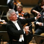 Berliner-Philharmoniker-Sir-Simon-Rattle