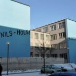 Nils Holgersson Grundschule
