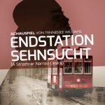 Endstation_Sehnsucht_Motiv-63a5c575