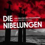 Die_Nibelungen_Motiv-6c8c57f8