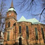 Schwerin_Schelfkirche_2011-11-13_048