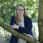 Susanne Bliemel, Autorin Juni 2017