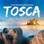 tosca-52c70215