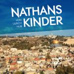 Nathans_Kinder_Motiv-a6047643