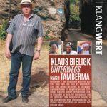 18_04_25_Klaus Bieligk