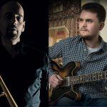 Christophe Schweizer Trio