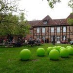 Schleswig-Holstein-Haus_Fest