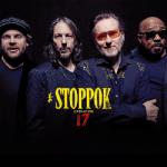 Stoppock Band Der Speicher