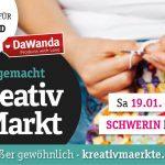KM_1901_Eventcover_Schwerin