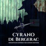 Cyrano_de_Bergerac_Motiv-7e8a8bf8