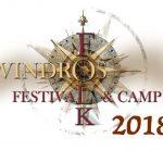 Windros-Festival-e1513270810328
