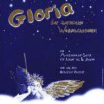 Kindertheater Gloria Weihnachtsengel