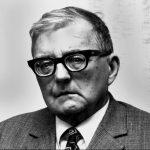 Dmitrij Schostakowitsch LISTA Pinnow