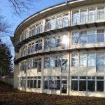 Ecolea Schule