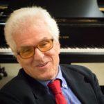 Gottfried Wagner Festival Verfemte Musik Konservatorium