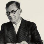 Hans Fallada Literaturclub Seniorenakademie