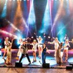 Nacht-der-Musicals-300x300