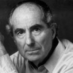 Philip Roth Literaturclub Seniorenakademie
