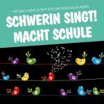 Schwerin_singt_macht_Schule_Kachel.doc-73b5c2cc