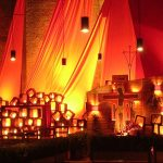 Taize_by_fgb3358_flickr_com_1200x500