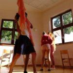 Taste for School Festival Verfemte Musik Ataraxia Konservatorium