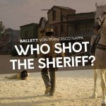 Who_shot_the_Sheriff_Motiv-6486d7c9