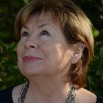 Brigitte Peters Alles Liebe werk3