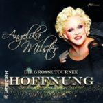 angelika-milster-hoffnung-tournee-tickets_22370_194052_222x222
