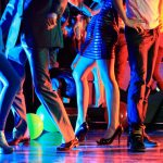 der-partysamstag-im-werk3-werk3-klangwert-schwerin_20441665
