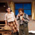 Hänsel & Gretel Staatstheater