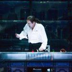 Jekyll & Hyde Schauspiel Staatstheater