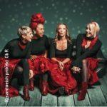 medlz---weihnachtsleuchten-tickets_18537_152444_222x222