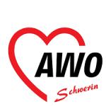 AWO Schwerin