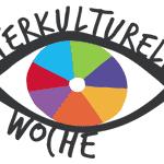 Interkulturelle Woche 2018 Schwerin Logo