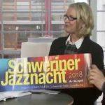 Jazznacht