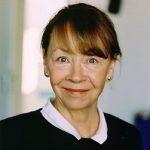 Jutta Hoffmann Lesung NDR Staatliches Museum