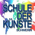 Schule der Künste Schwerin