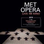 MET Opera Dialogues Capitol