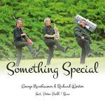 Something Special Konzert Der Speicher