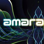 Amarasya Party Club Zenit